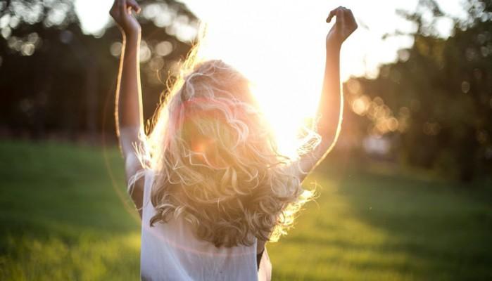 Ασυνήθιστη απώλεια μαλλιών: Τι πρέπει να τρώτε και σε ποια ποσότητα