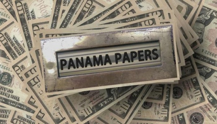 Οι ΗΠΑ άσκησαν διώξεις για τα Panama Papers