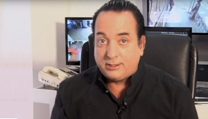Υπόθεση Ριχάρδος: Απαλλαγή για δεύτερη φορά πρότεινε ο εισαγγελέας Πρωτοδικών