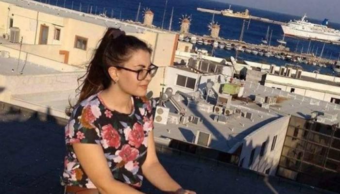 Εξέλιξη βόμβα: Ο 20χρονος βίασε και 19χρονη μετά τη δολοφονία Τοπαλούδη