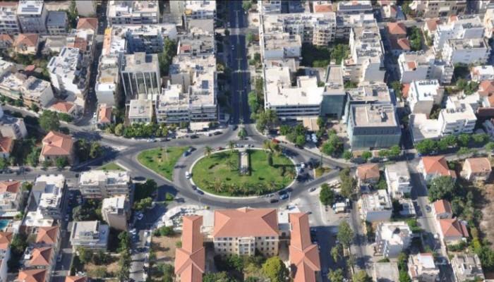 Οι περιοχές της Κρήτης με ανάρπαστη την αγορά σπιτιών - Ποιες οι τιμές τους
