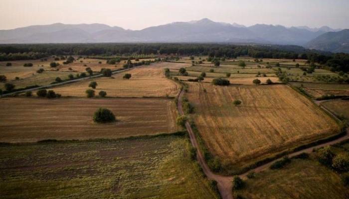 Λήγει η προθεσμία υποβολής αιτήσεων για γεωτεμάχιο στον δήμο Αποκορώνου