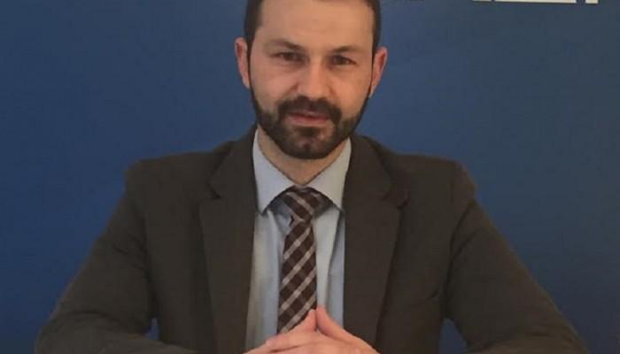 To μήνυμα της ΝΟΔΕ Ηρακλείου στους μαθητές για τις Πανελλήνιες εξετάσεις