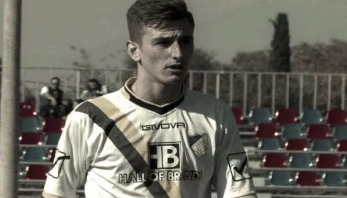 Ξάνθη: Συγκλονίζει η αυτοκτονία ποδοσφαιριστή
