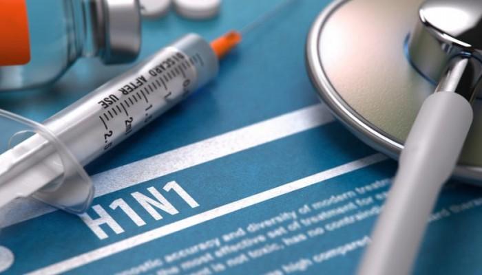 Οδηγίες της Διεύθυνσης Υγείας Χανίων για την γρίπη Η1Ν1