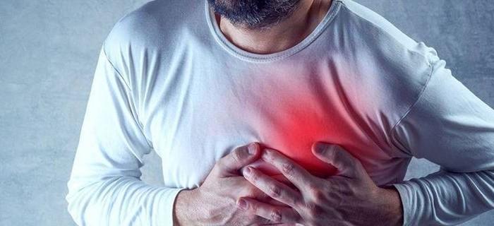 Η απότομη απώλεια εισοδήματος αυξάνει τον καρδιαγγειακό κίνδυνο