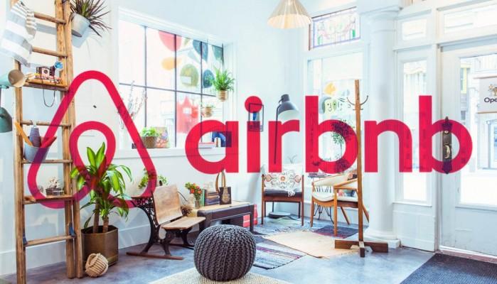 Πόση είναι η μέση τιμή μίσθωσης ακινήτων με airbnb στην Κρήτη