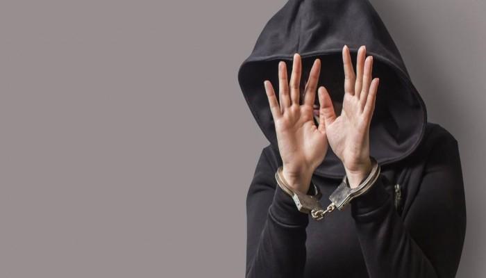 Ανήλικη στα Χανιά συμμετείχε σε κλοπή με λεία κοσμήματα 1000 ευρώ