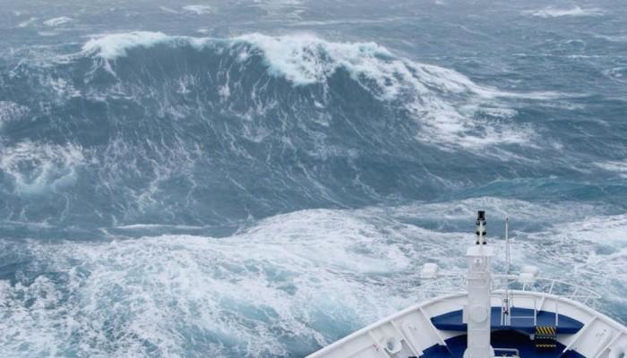 Λήξη απαγορευτικού για τα πλοία από την Κρήτη