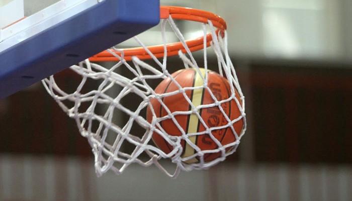 Φιλανθρωπικό τουρνουά μπάσκετ με ένστολους στο Ηράκλειο