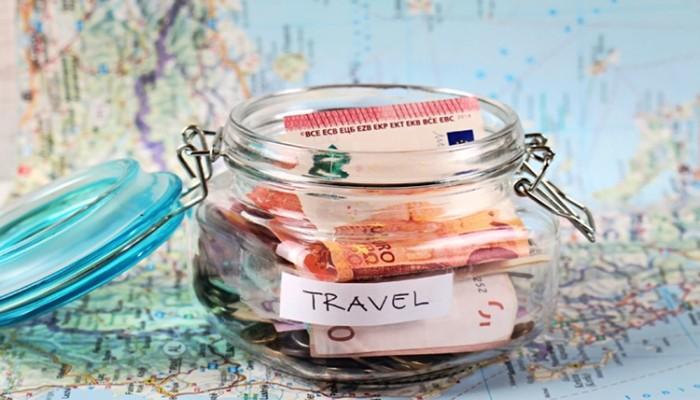 Πόλη της Κρήτης στη λίστα με τους πιο οικονομικούς προορισμούς για το 2019