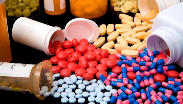 Η λίστα του ΕΟΦ με καλλυντικά και φάρμακα που είναι επικίνδυνα