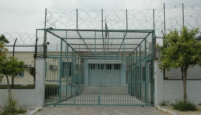 «Όχι» στην αποφυλάκιση βιαστή και δολοφόνου 53χρονης το 1994 στα Χανιά