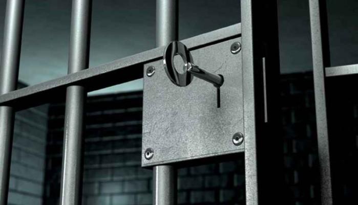 Προσλήψεις μόνιμων υπαλλήλων στα Καταστήματα Κράτησης