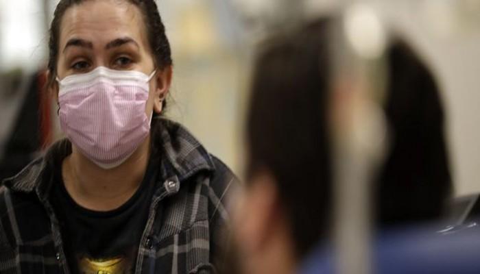 Ιατρικός Σύλλογος Ηρακλείου: Πώς να προστατευτείτε από τη γρίπη Η1Ν1