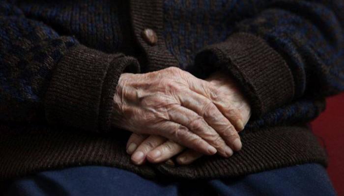 Ηράκλειο: Αγωνία για την εξαφάνιση ηλικιωμένου άνδρα (φώτο)