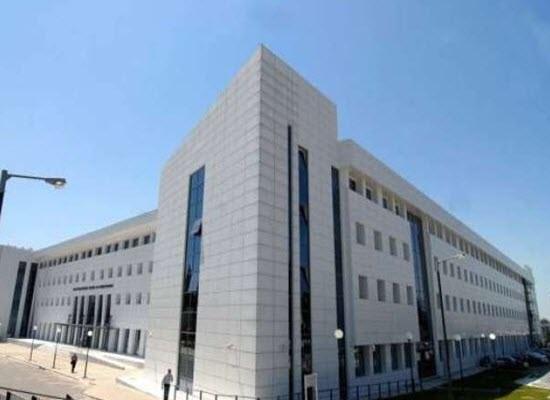 Υπουργείο Παιδείας: Δεν υπάρχει έκτακτη εγκύκλιος για τη γρίπη