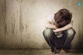 Συγκλονίζει η έρευνα του ΑΠΘ για τη σεξουαλική κακοποίηση παιδιών