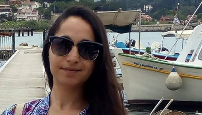 Στο νοσοκομείο ο παιδοκτόνος της Κέρκυρας - Τον χτύπησαν συγκρατούμενοί του
