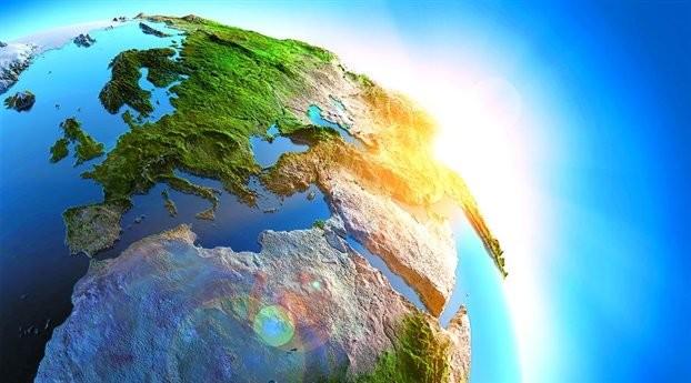 Πόσα εκατοστά θα ανέβει η στάθμη των ωκεανών από το φαινόμενο του θερμοκηπί