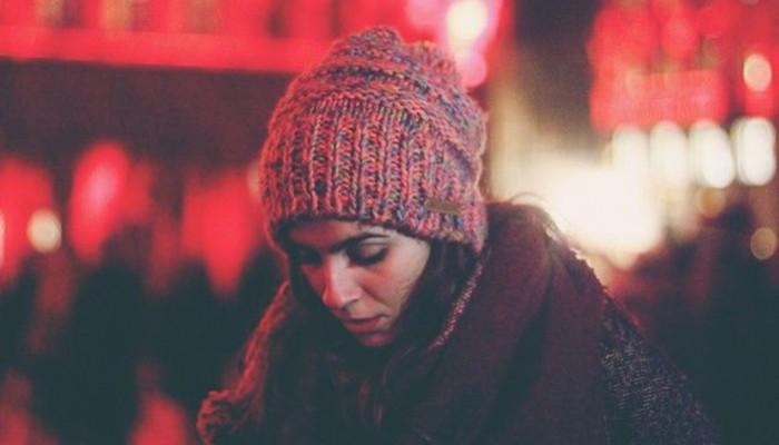 3 λάθη ομορφιάς που πρέπει να αποφεύγεις στο κρύο
