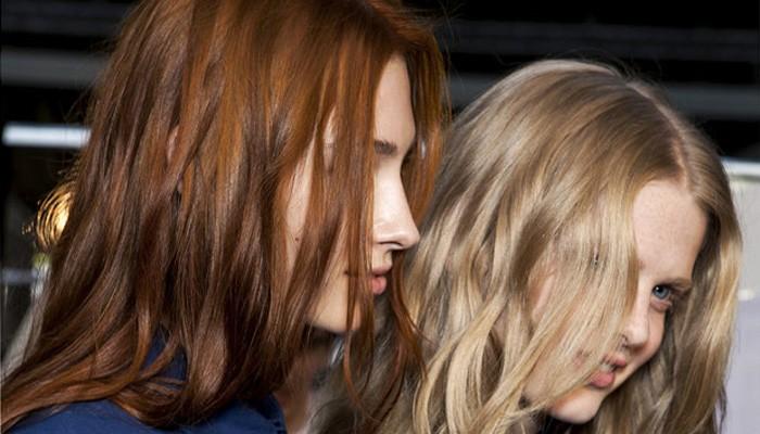 Ξέρεις πώς θα διαλέξεις την σωστή απόχρωση για τα μαλλιά σου;