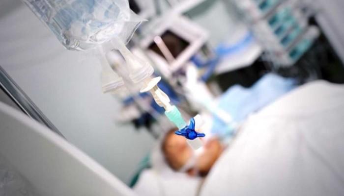 Νέο θύμα της γρίπης στην Κρήτη