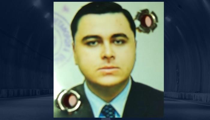 Εξαφανίστηκε χωρίς ίχνη πίσω του 42χρονος από την Κρήτη