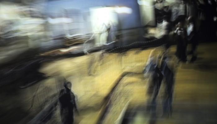 Εγκαινιάζεται η ατομική έκθεση του Χανιώτη φωτογράφου Νίκου Μπασιά