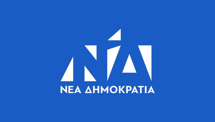 Συνεδρίαση της ΝΟΔΕ Λασιθίου για παρουσίαση του Αλ. Μαρκογιαννάκη