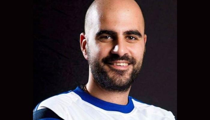 Νέος προπονητής τερματοφυλάκων στην Παλαιόχωρα