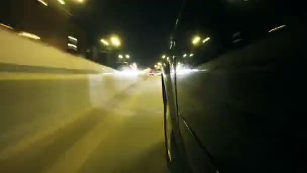 Οδηγός πηγαίνει ανάποδα στο κέντρο των Χανίων και σπέρνει τον πανικό