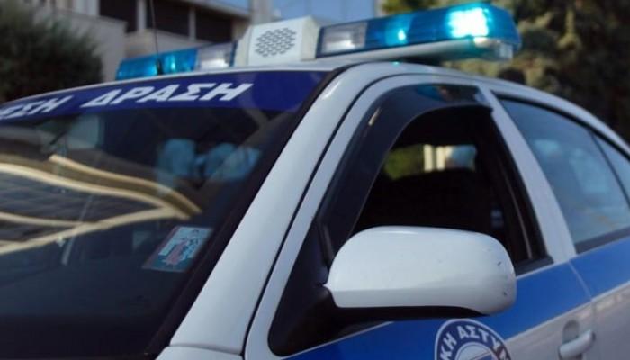 Καταγγελία για απόπειρα απαγωγής μαθήτριας έξω από σχολείο στην Πεύκη