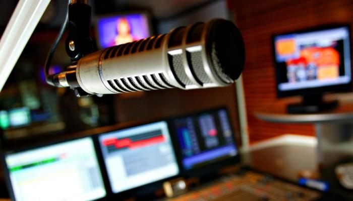 Αποτέλεσμα εικόνας για Εξετάσεις για την απόκτηση πτυχίου ραδιοερασιτέχνη