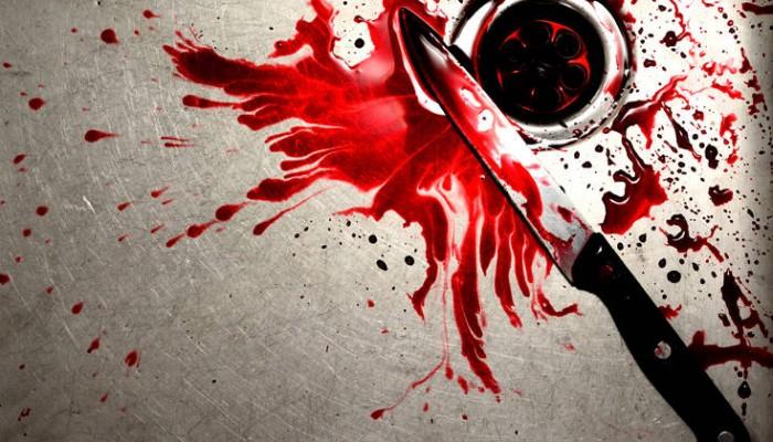 Το άγριο φονικό με 68 μαχαιριές από μια γυναίκα τυφλωμένη από τη ζήλια