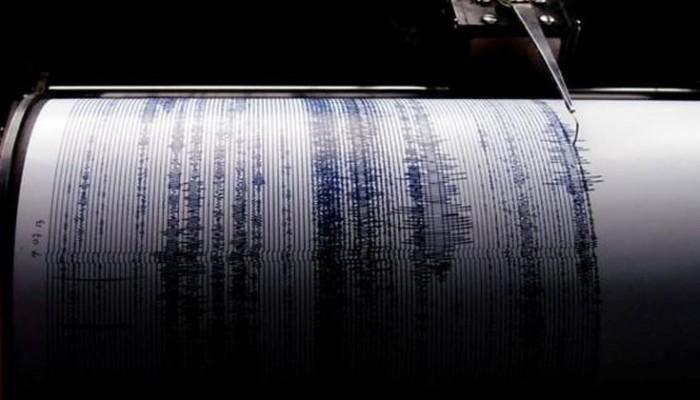 Σεισμός στο Ιράν με 75 τραυματίες