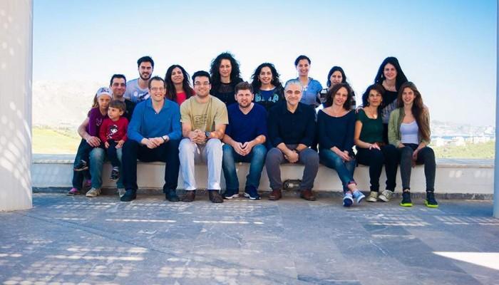 Το μυστικό της αντιγήρανσης αναζητούν ερευνητές στην Κρήτη
