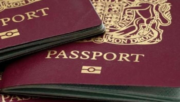 Το ελληνικό διαβατήριο μεταξύ των ισχυρότερων του κόσμου