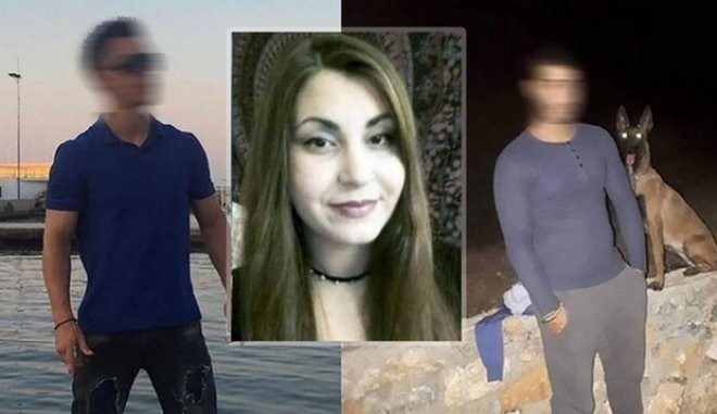 Ελένη Τοπαλούδη: Νέα μαρτυρία που… καίει τον κατηγορούμενο