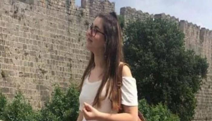 Στην Εισαγγελία ο φάκελος για τη δολοφονία της Ελένης Τοπαλούδη