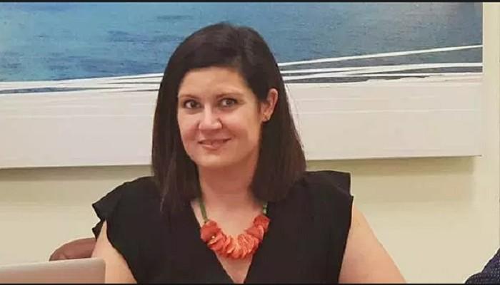 Νέος αντιδήμαρχος πολιτισμού στο δήμο Χανίων - Φεύγει η Ε.Τσιτσιρίδη