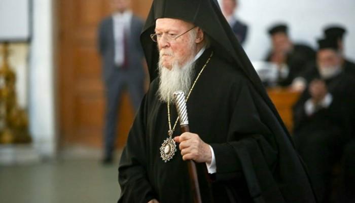 Η Κρήτη σε αντιπροσωπεία Οικουμενικού Πατριαρχείου για συνομιλίες με Τσίπρα