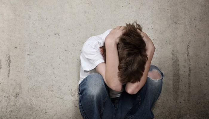 Στη δημοσιότητα τα στοιχεία του 59χρονου κατηγορούμενου για βιασμό ανηλίκου στο Ηράκλειο