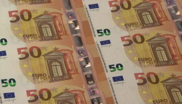 Δεσμεύσεις 181 εκατ. ευρώ για φοροδιαφυγή από την Αρχή για το Ξέπλυμα