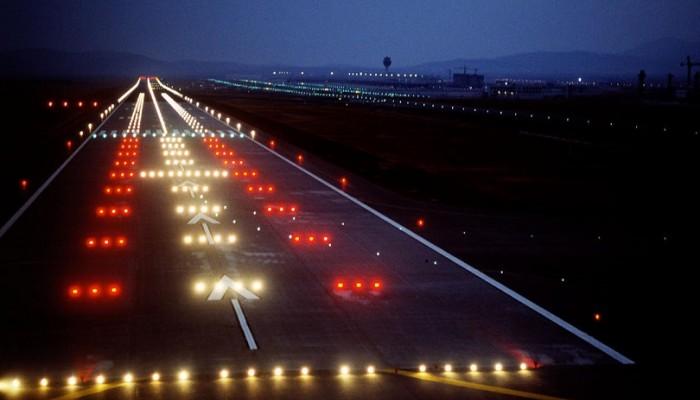 Επιστρέφει στην Αθήνα η πτήση που επρόκειτο να προσγειωθεί στα Χανιά λόγω καιρού