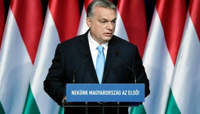 Φοροαπαλλαγή για πάντα στις γυναίκες που κάνουν τέσσερα παιδιά στην Ουγγαρία