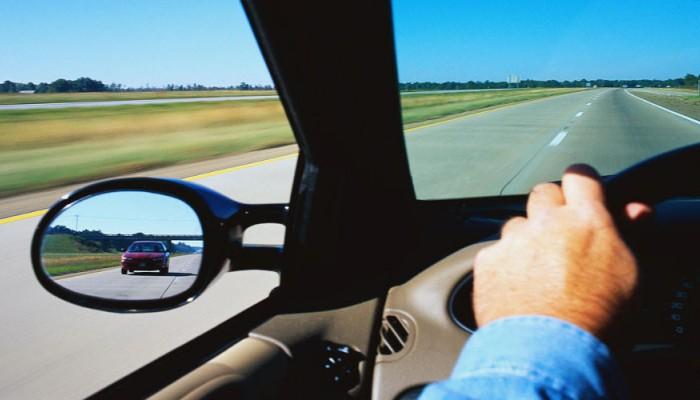 Παράταση ισχύος Δ.Ε.Ε. υποψηφίων οδηγών και οδηγών