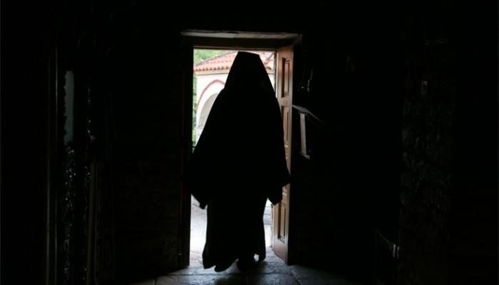 Στο εφετείο η υπόθεση ιερέα που καταδικάστηκε για ασέλγεια σε παιδί με νοητική υστέρηση