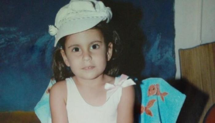 Η επίσημη ανακοίνωση για την αιτία θανάτου της 6χρονης Ευχαριστίας στο Ηράκλειο