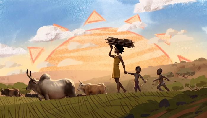 Oι βραβευμένες ταινίες του Φεστιβάλ Ολυμπίας έρχονται στο Ηράκλειο